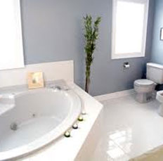Cardiff-by-the-Sea Bathroom Remodeling